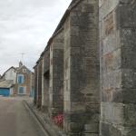 Cruzy le Chatel